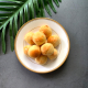 Premium Pineapple Tart