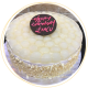 Longan Macadamia Cake